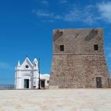 visites avec guide Calabre Capo Colonna