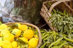 visites avec guide cinq terre limoni