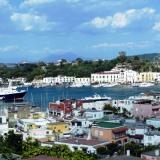 ischia- Cote Amalfitaine Visites avec Guide