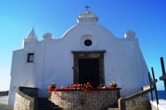 ischia chiesa Cote Amalfitaine Visites avec Guide