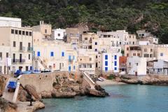 Visites avec guide Sicile Favignana Egadi iles