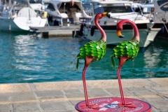 Portofino porto