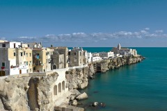 Puglia 6 Maria Visites avec Guide (7)