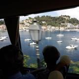 Visites avec Guide -Ile Elba Portoazzurro