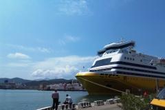 Visites avec Guide Portoferraio