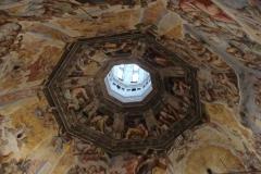 visite avec guide Toscane Florence dome