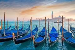 visites-avec-guide-venetie-Venise-gondoles