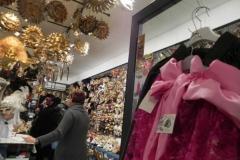 visites avec guide venetie Venise