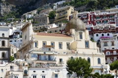 positano Cote Amalfitaine Visites avec Guide