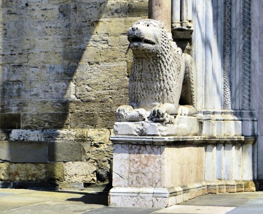 visites avec guide Bologne Bologna