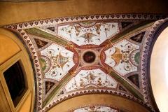 bologna-arcades visites avec guide