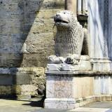 Modena visites avec guide