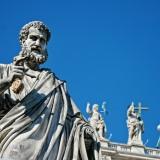 visites avec guide Rome monuments