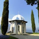 Grands Lacs italiens Maria Visites avec Guide