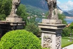 Lacs italiens Visites avec Guide
