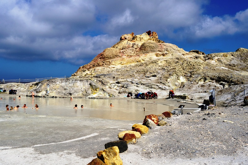 aeolian islands visites avec guide