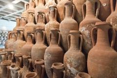 Lipari-musee-visites-avec-guide