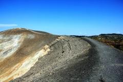 Archipel-Eoliennes-visites-avec-guide