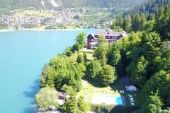 grand_hotel_molveno