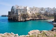 Puglia Polignano 3 Maria Visites avec Guide (10)