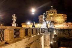 Visites avec guide Rome Roma