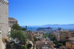 visites avec guide Sardaigne Cagliari