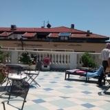 visite avec guide Toscane Versilia Viareggio
