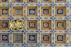 visite avec guide Toscane Cattedrale Pise