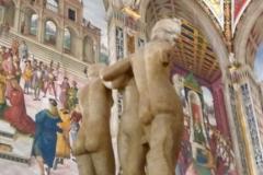 visite avec guide Toscane Florence