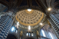 visite avec guide Toscane Sienne Duomo